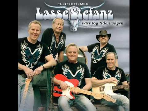 Lasse Stefanz - Nr Countryn Kom Till Skne