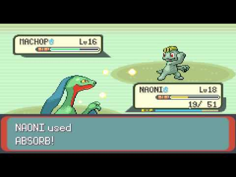 pokemon ตอนที่7 เกาะโหด2