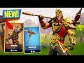 NEW UPDATE TOP FORTNITE PLAYER 9 530 KILLS 543 WINS Fortnite Battle Royale
