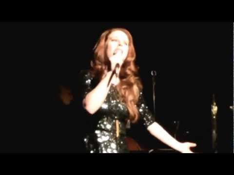 Teal Wicks - Why Do People Fall In Love