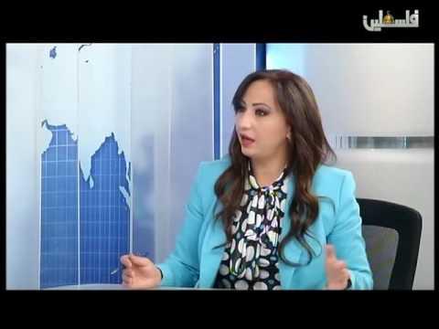 حال السياسه - 21/7/2016 - مقتل الطفل الفلسطيني عبد الله عيسى