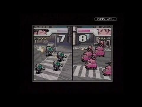 Advance Wars 2: Black Hole Rising Game Boy Advance