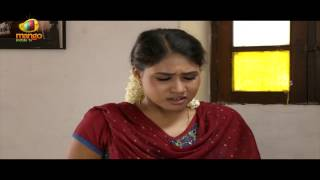 Karai Serial Episode 7 13th May, 2014
