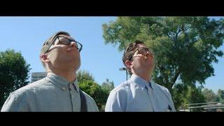 Party Favor & Dillon Francis - Shut It Down (Official Music Video)