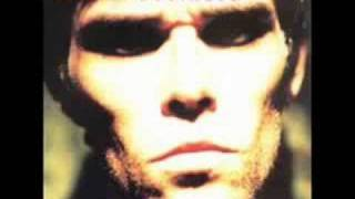 Corpses In Their Mouths - Ian Brown (audio Only)