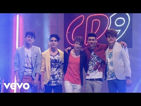 CD9 - Me Equivoque