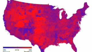 Geography of United States Elections | Course Introduction