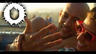 NICOLE SCHERZINGER FEAT. ALEX GAUDINO - MISSING YOU (VIDEOCLIP OFFICIAL)