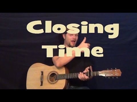 how to play closing in youtube