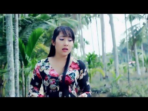 Liên Khúc Trách Ai Vô Tình - Duyên Phận | Nhạc Vàng Diệu Thắm MV HD