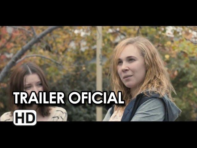 Viagem Sem Volta (Magic Magic) - Trailer Dublado (2013)