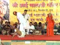 marwadi song.sankar tak live program  pune 2