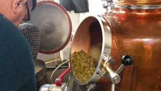 Cooking | boussieres distillat | boussieres distillat