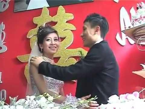 MC đám cưới bá đạo  nhất từ trước đến nay