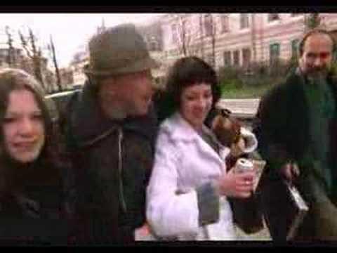 Смотреть клип Гарик Сукачев - Полюби меня
