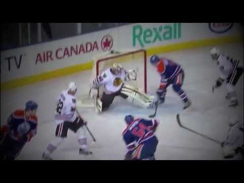 Nail Yakupov Наиль Якупов - Edmonton Oilers Rookie Season Highlights