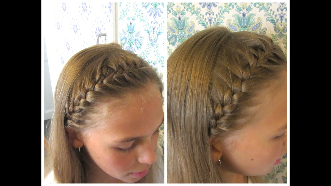 Hairstyles You Can Create In Minutes College News