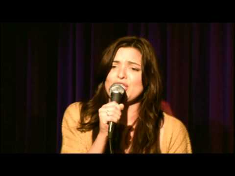 Jennifer DiNoia - Secrets and Regrets