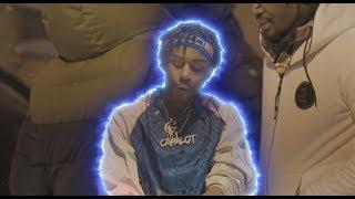 Polo G - Battle Cry Official Video 🎥By Ryan Lynch Prod.By JTK & DJAYO