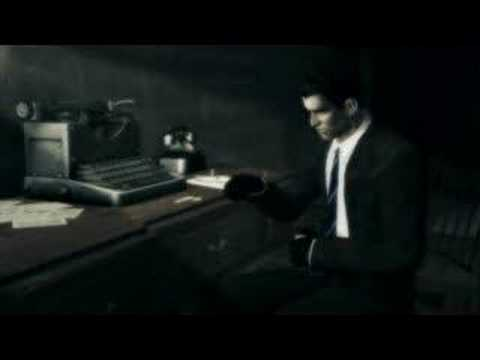 Смерть шпионам: Момент истины - Trailer