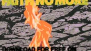 faith no more - The Morning After - The Real Thing
