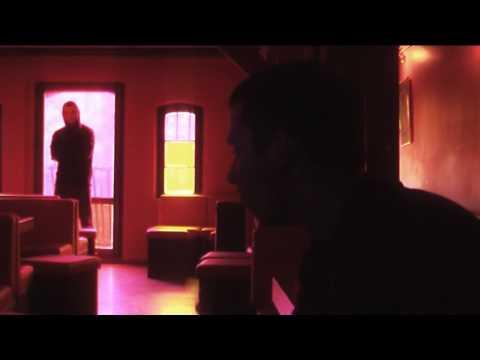 B.O.K (BiszOerKay) feat Marcin Bartyna (Gitara elektryczna) - Ja i Ty (oficjalny teledysk)