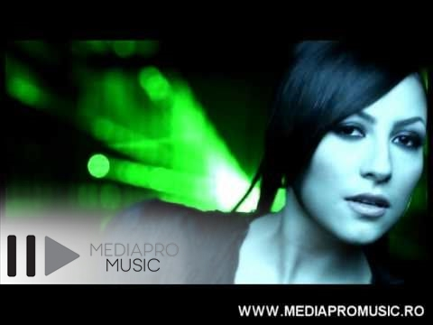ANDRA - SOMETHING NEW (official video)