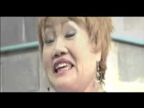 Hmong new movie 2014 Funny action