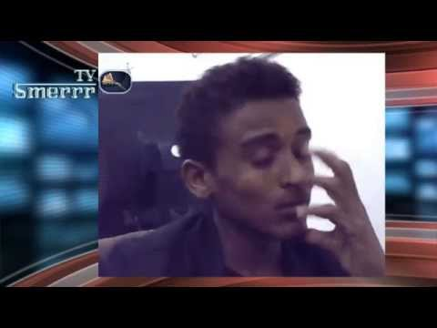 Smerrr TV 2014-05-06 Eritrean refugees in Yemen