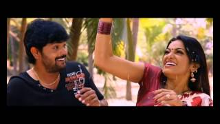 Kodi-Ramakrishna--amp--Ranganath-About-Madhumati