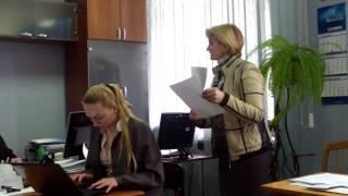 Instanța a interzis #MoldoMaidan-ul la cererea primăriei!