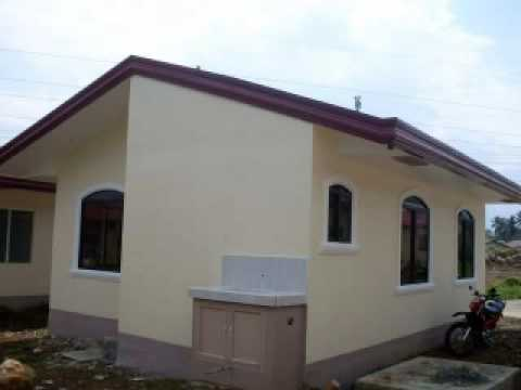 low cost house and lot for sale in davao city affordable