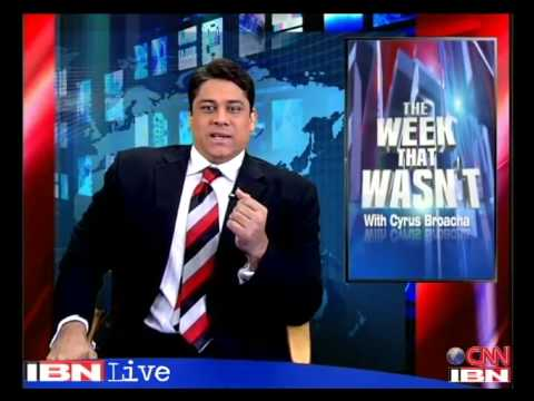 TWTW: Cyrus's take on Bappi Lahiri over joining the BJP