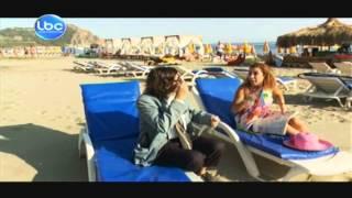Ktir Salbe Show - اطرميزي ومدينة تيزي