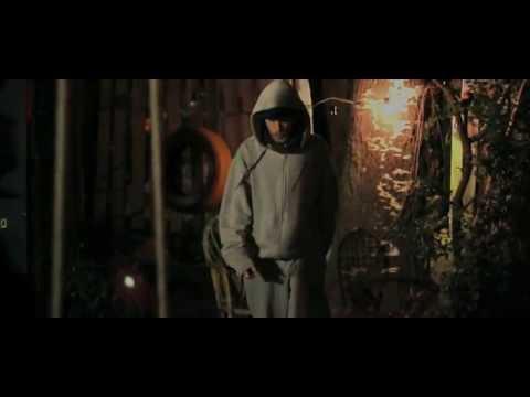 Malik Shäh - Zombie dance