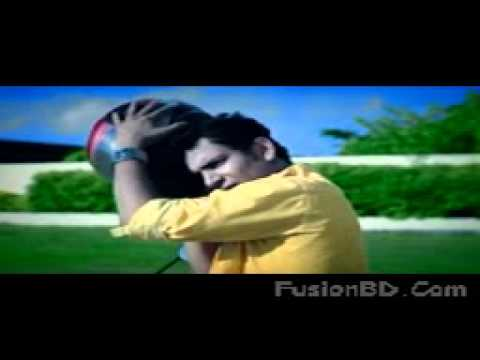 Bangla new best song Amar porna 2014