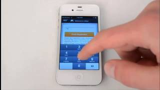 MSpy Video Guide IPhone Installation Tutorial