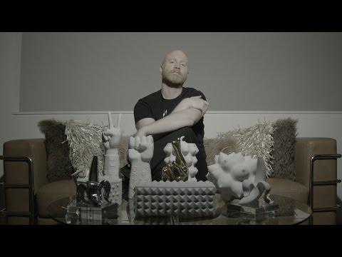 Logan Lynn: ''The One'' (2016) OFFICIAL MUSIC VIDEO