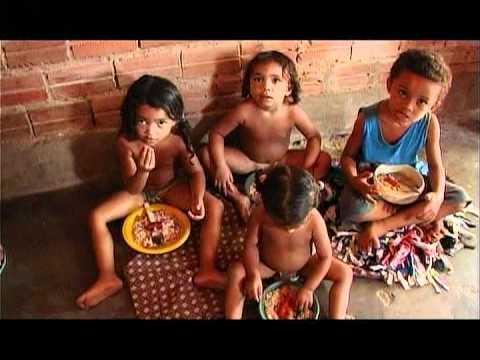 Documentário: Por uma Vida Melhor
