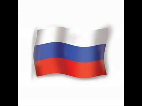 Ruskie hity