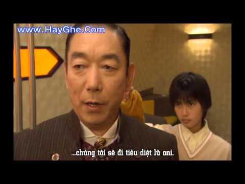 Sieu Nhan Kamen - 02.avi