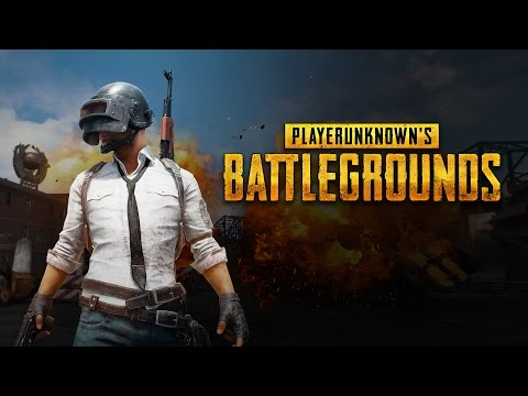 BATTLEGROUNDS - tap 60 - Sheep/Snake/Moon