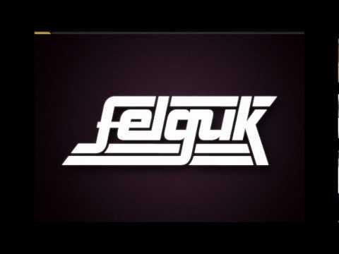 Zedd vs. System of A Down- B.Y.O.B Dovregubben (Felguk Bootleg)
