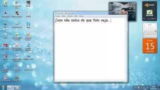 Como Remover O Portal Dos Sites Da Página Inicial De Seu