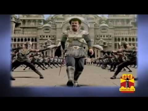 Bollywood Actress Fights With Super Star Rajinikanth