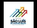 Apoio UTI Móvel, São Luís de Montes Belos