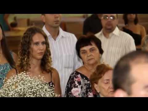 Casamento José e Talita by Xsetvideo