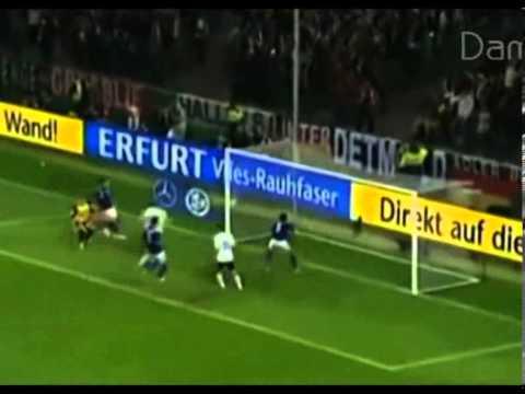 Lukas Podolski Song