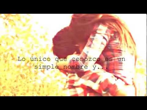 Everything has changed -Taylor Swift ft Ed Sheeran [Letra en español]