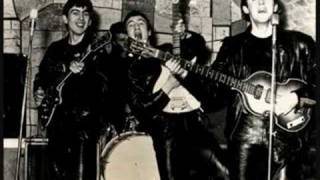 The Beatles One After 909 Live In Cavern Club